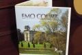 Emo Court